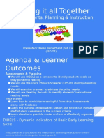 copy of putting it all together  assessments planning   instruction