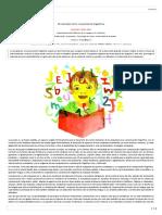 afondo1.pdf
