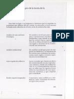 Giddens - Glosario.pdf