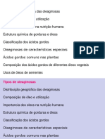 2a-Oleaginosas_-_Conceitos