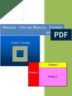 Manual - Introducción a Los Frames (1)