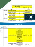 ICIP INGENIERIA.pdf