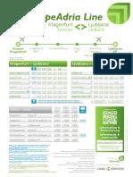 2094-AlpeAdriaLine Fahrplan2015_DINA3_09-04-2014 (1)