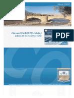 Manual SAP CO Inicial Unidad 1 by CVOSOFT