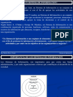 2. Sistemas de Informacion (1)