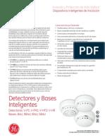 Vigilant V-HRD.pdf