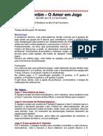 svalentim_livropaper[1]