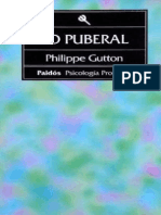Lo puberal [Philippe Gutton].pdf