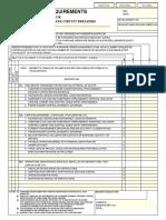 SA-7903.pdf
