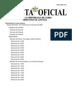 GO_O_014_2009- Resol 122 Menaje de casa.pdf