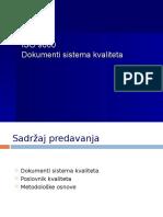 5_EN_ISO_9000_docu