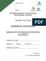 Manejo-de-Tecnicas-de-Atencion-Al-Cliente.pdf