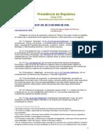 Lei de Interpretação Do Ato Adicional de 1834 (1840)