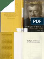 gumbrecht-producao-de-presenca.pdf