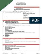 Fds_motor Oil Diesel 15w40 v4