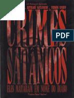 Léo Montenegro - Crimes Satânicos.pdf
