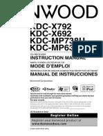 kenwood.pdf