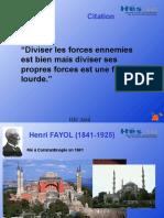 075 Fayol.ppt