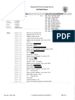 16-30226 CAD_Redacted (1).pdf