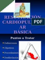 Rcpc Basica 2