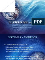 ElCiclodelAgua