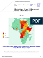 AFRICA - Intervention and Exploitation_ US and UK Government International Actions Since 1945 - Libya _ Egypt _ Chad _ Sudan _ Sierra Leone _ Ghana _ Ethiopia _ Somalia _ Congo _ Rwanda _ Kenya _ Angola-125
