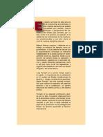 Derecho comercial2.pdf
