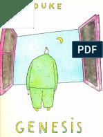 Duke - Genesis.pdf