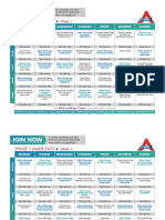 Phase-1-Made-Easy-full_12_12_2013v2.pdf