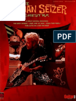Guitar-Tab-Songbook-Brian-Setzer-Best-Of.pdf