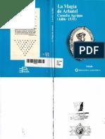 236898266-La-Magia-de-Arbatel-Agrippa.pdf