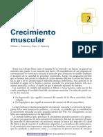Entrenamiento de la fuerza 2008.pdf