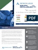 Aluguer de Ferramentas.pdf