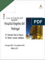 20090919_cphap_034_hematuria.pdf