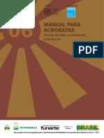 Apostila_Circo_Capitulo_06.pdf