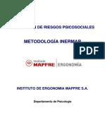 metodos_inermap