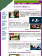 Publicación24