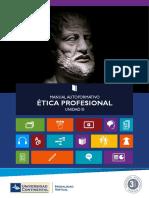 A0185_3de4_MAI_Etica_profesional_ED1_V1_2014