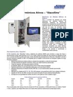 It FiltrosHarm AtStacoSine(1)