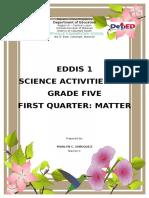 EDDIS 1 SCIENCE 5 (1)