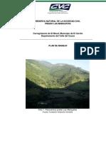 Plan de manejo LAS MANGUITAS 1.pdf