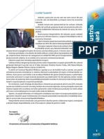 Industria Usoara a RM.pdf