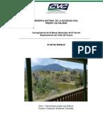 Plan de manejo LAS SALINAS.pdf