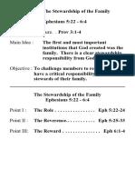 20150201M05 The Stewardship of Family - P3 Eph 5;22-6;4.pdf