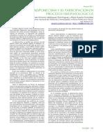 adiponectina.pdf