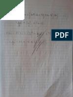 Firma Anai