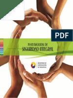 01_Plan_Seguridad_Integral_baja.pdf