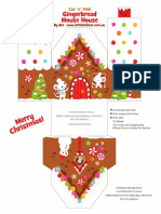 Bee_gingerbreadhouse.pdf