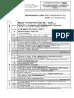 CalendarioAcademico-CRAJUBAR-20162