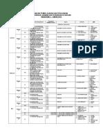 RPT PJPK TINGKATAN 1.doc